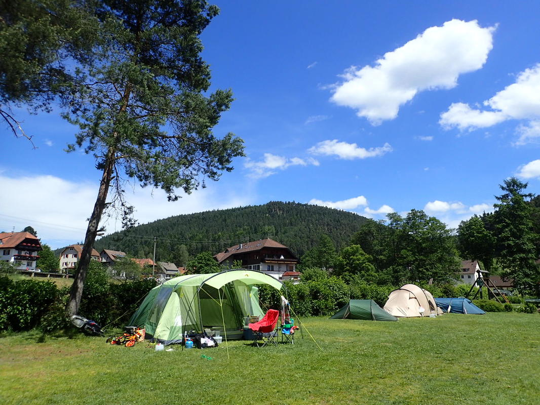 Camping Mullerweiss